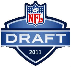 2011_nfl_draft_logo