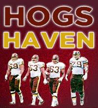 hogs-xl