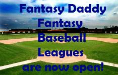 fd_fantasy_baseball
