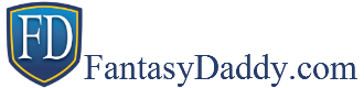 FantasyDaddy